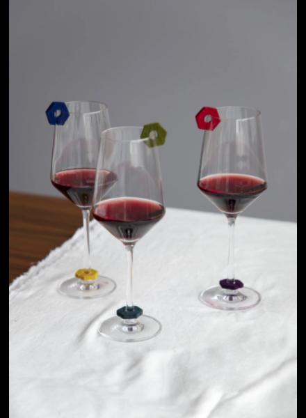 Graf Lantz Wine O's
