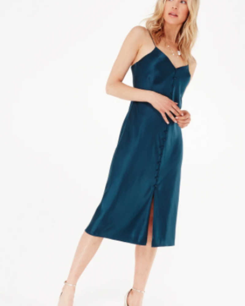 Cami NYC Cressida Dress