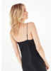 Cami NYC Roxanne Mini Slip Dress