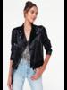 Cami NYC Drey Moto Jacket