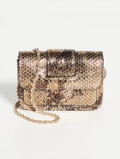 Loeffler Randall Stevie Mini Belt Bag