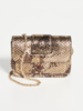 Loeffler Randall Stevie Mini Belt Bag