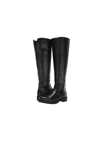 Frye Veronica Shearling Boot