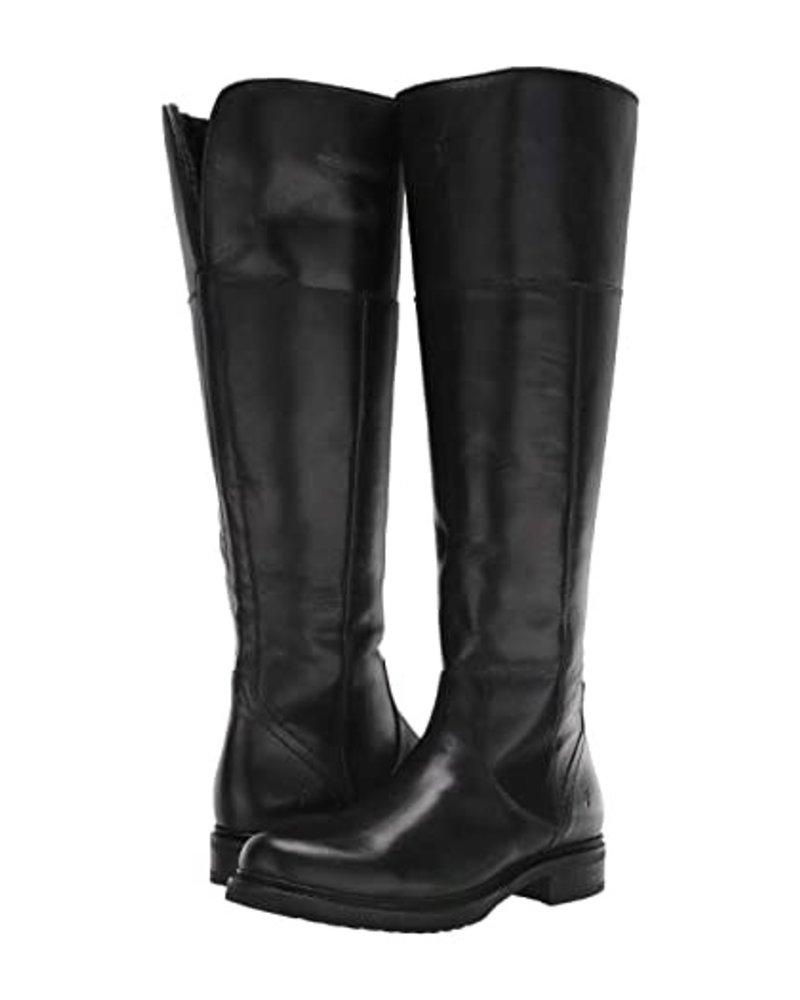 Frye Veronica Shearling Boot