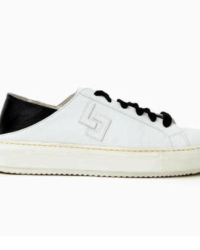 Liviana Conti Mule Sneaker