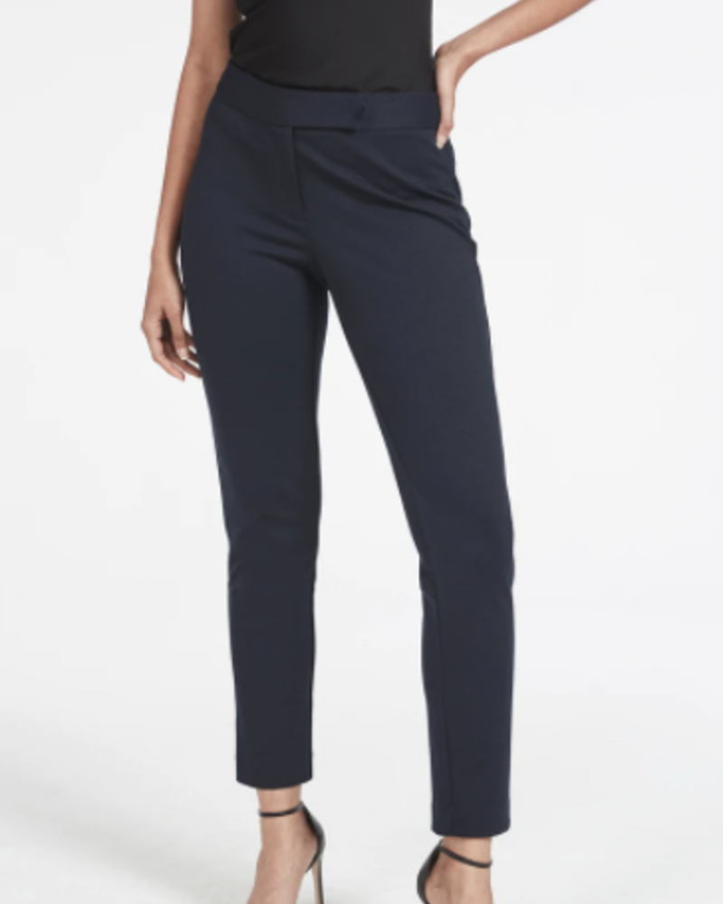 Milly Fletcher Knit Pants