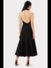 Milly Cady Penelope Dress