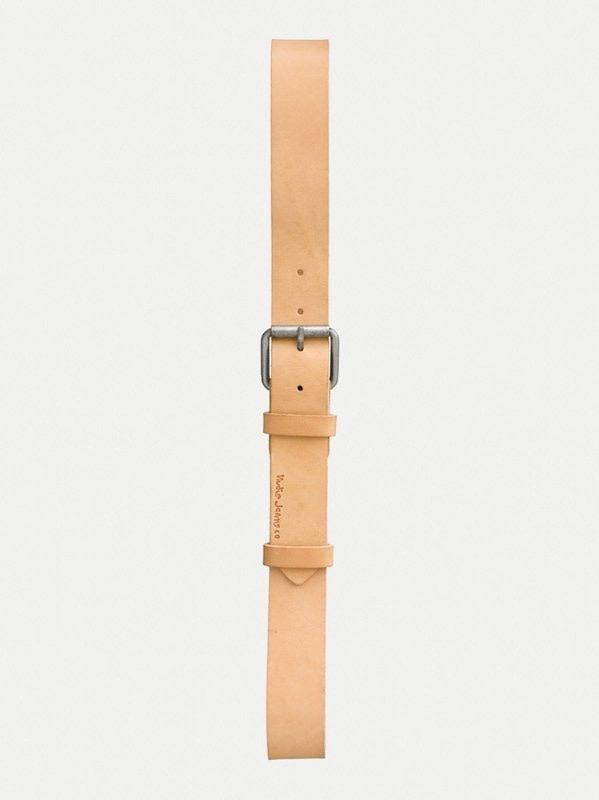 Dansson Slim Belt