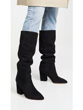 Loeffler Randall Sarina Tall Boot