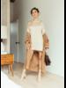 Paper Label Georgina Tee Tunic Dress