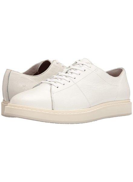 Frye Mercer Lace Sneaker