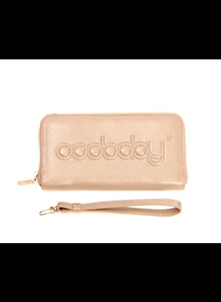 Ooobaby Urban Wallet Wristlet