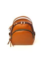 Ooobaby Bella Backpack