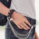 Brave Leather Katina Belt