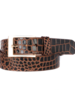 Brave Leather Amos Belt