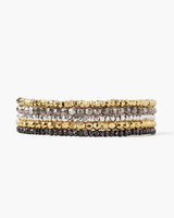 Chan Luu Wrap Bracelet Multi Mix