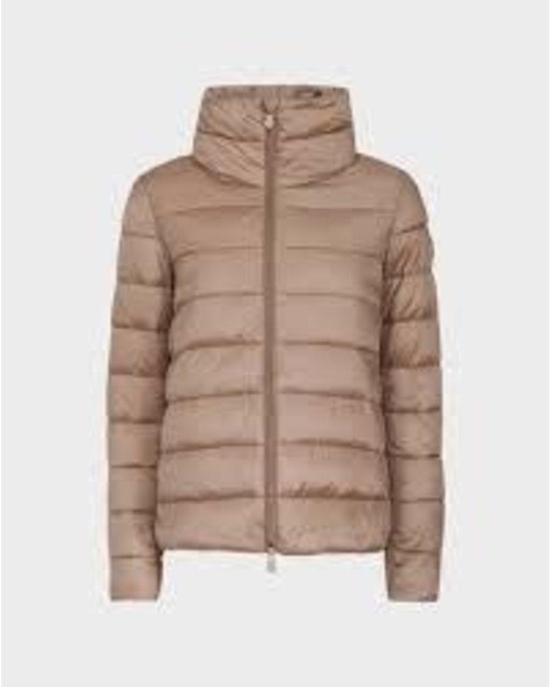 Save the Duck Lightweight Coat