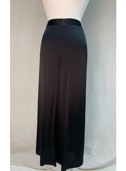 Cami NYC Wide Leg Silk Pant