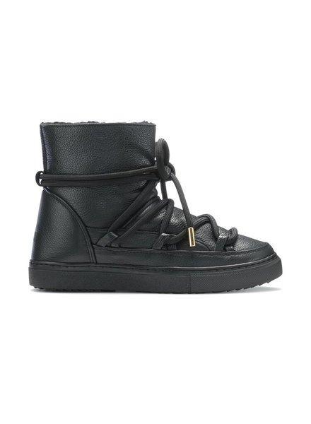 Inuikii Full Leather Sneaker