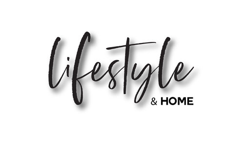 Lifestyle & Home