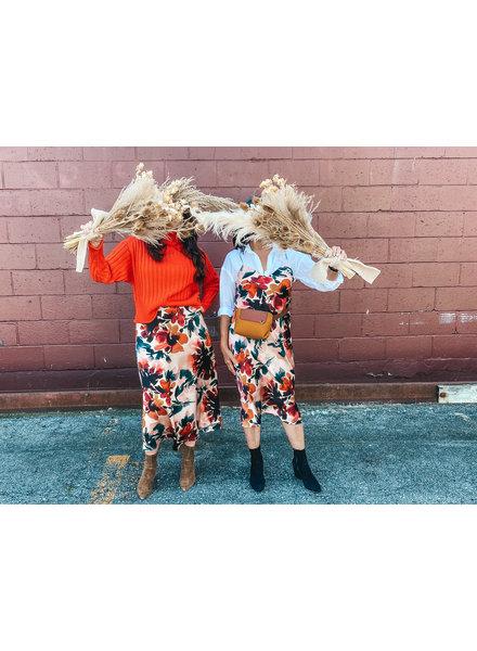 Cami NYC Winnie Skirt