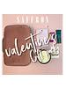 Valentine's Gift Pack