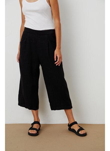 Velvet Zaida Linen Pant