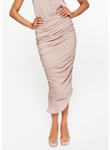 Cami NYC June Skirt