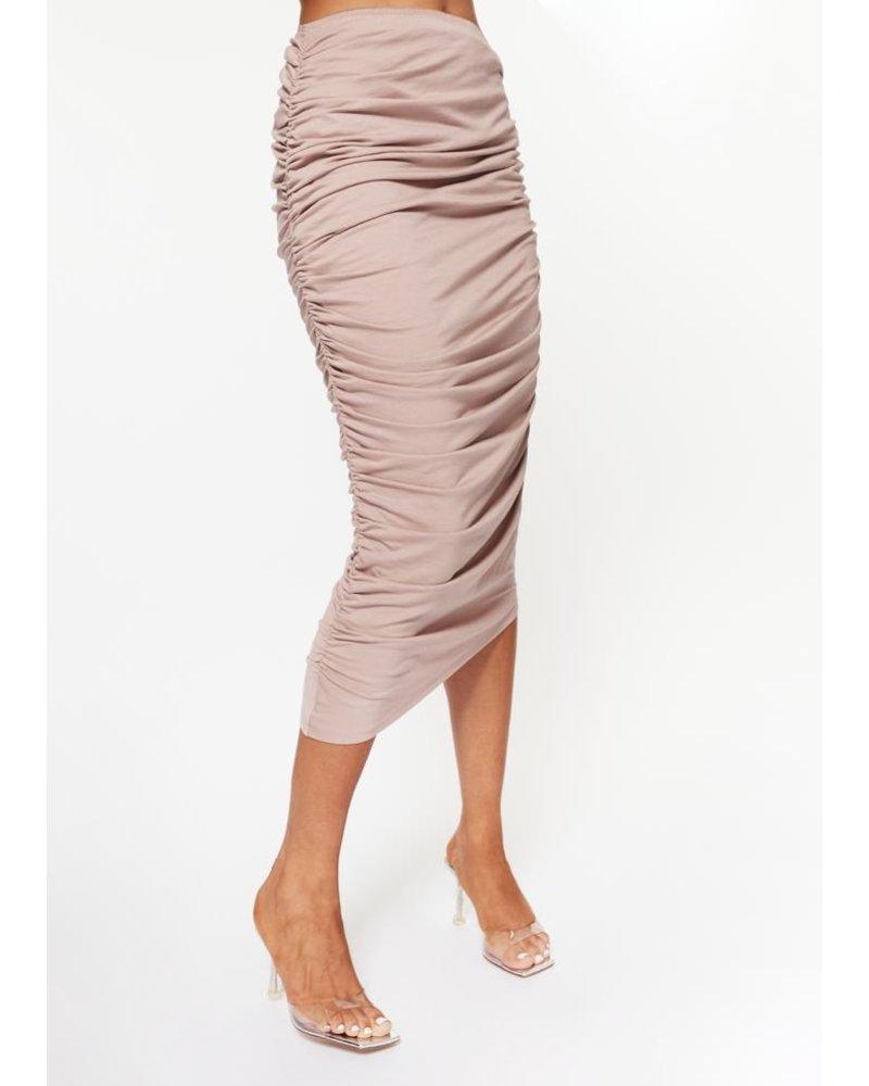 Cami NYC June Skirt