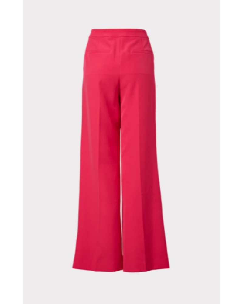 Milly Lennon Cady Pants