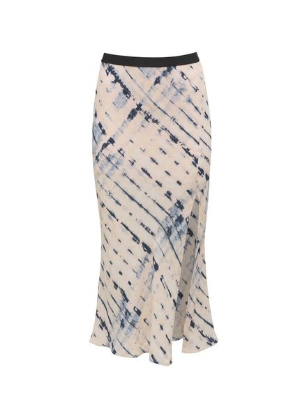 Sanctuary Good Times Midi Skirt