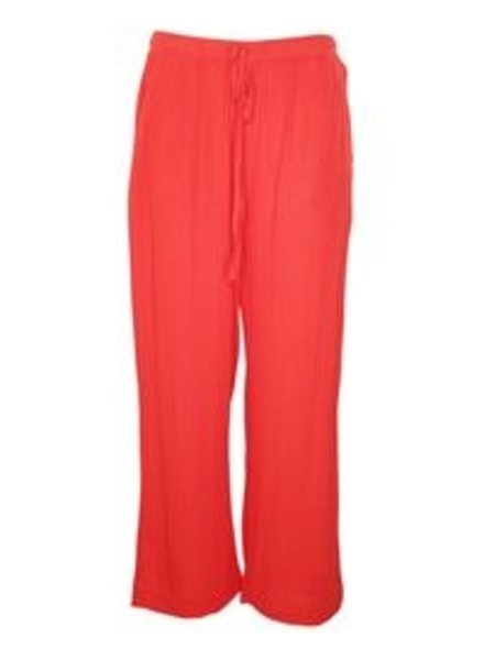 Velvet Franny Cotton Pant