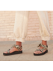 Loeffler Randall Maisie Sport Sandal