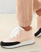 Loeffler Randall Remi Sneaker