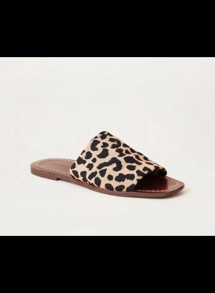 Loeffler Randall Daria Slide Sandal