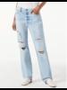 Frame Le Slouch Jean
