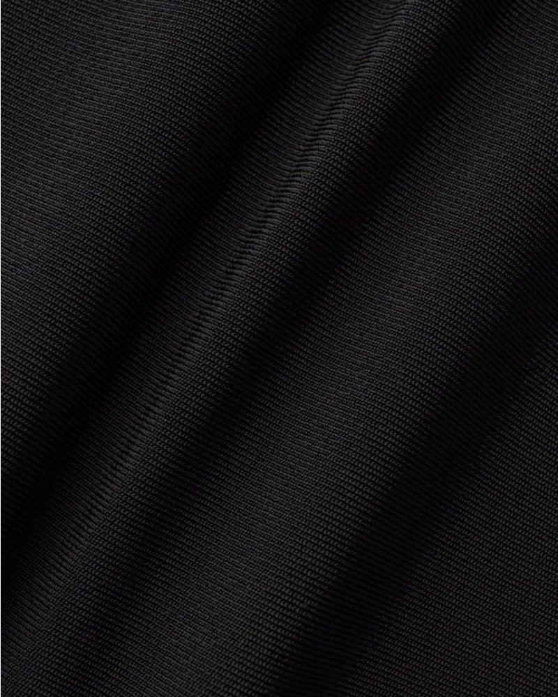 Theory Treeca Knit Pant