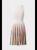 Milly Godet Dress