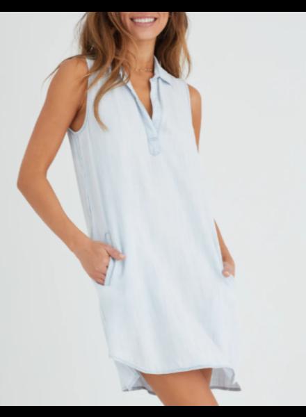 Bella Dahl A-Line Dress