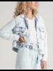 Bella Dahl Utility Jacket