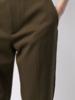 Equipment Noemi Trouser