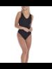 Paper Label Aria Bodysuit