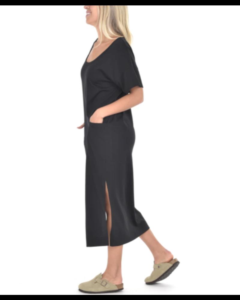 Paper Label Gemma Tee Dress