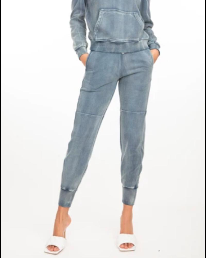 Generation Love Luna Sweatpants