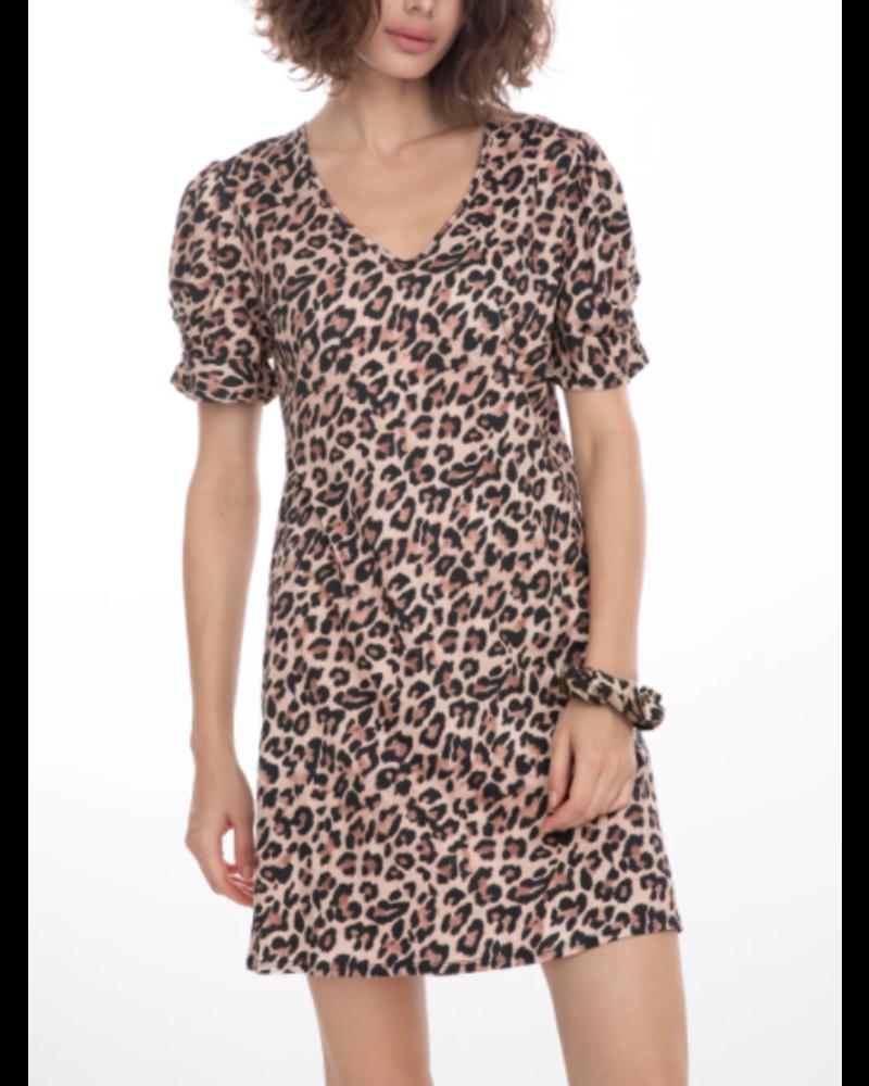 Generation Love Tiffany Dress