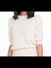 Generation Love Mia Sequin Sweater