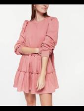 Cami NYC Leva Dress