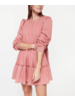 Cami NYC Leva Dress