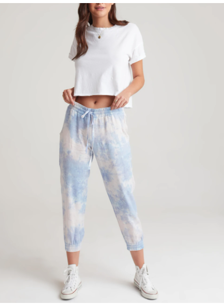 Bella Dahl Easy Jogger