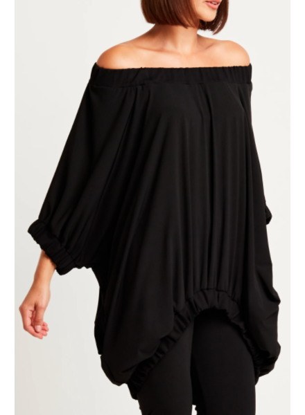 Planet Chic Top